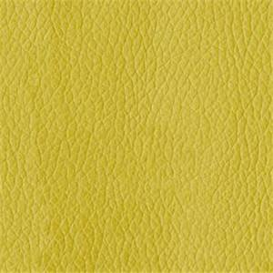 Turner 54 Citron Solid Vinyl Fabric - Order a 12 Yard Bolt
