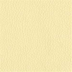 Turner 605 Parchment Solid Vinyl Fabric - Order a 12 Yard Bolt
