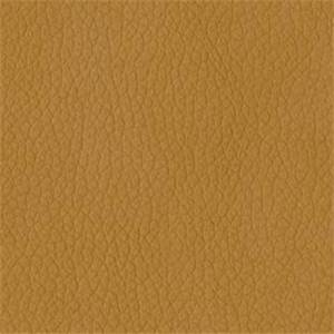 Turner 608 Sandstone Solid Vinyl Fabric  - Order a 12 Yard Bolt