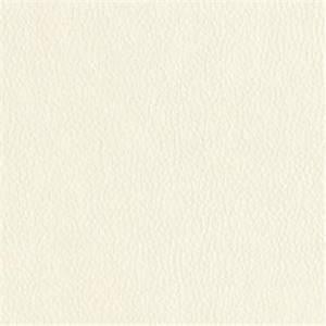 Turner 61 Vanilla Solid Vinyl Fabric - Order a 12 Yard Bolt