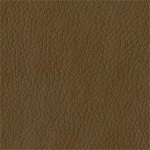 Turner 802 Tan Solid Vinyl Fabric - Order a 12 Yard Bolt