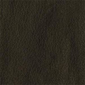 Turner 8020 Chocolate Solid Vinyl Fabric - Order a 12 Yard Bolt