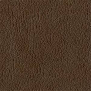 Turner 805 Bisque Solid Vinyl Fabric - Order a 12 Yard Bolt