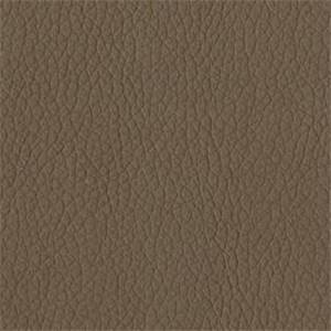 Turner 808 Mocha Solid Vinyl Fabric - Order a 12 Yard Bolt