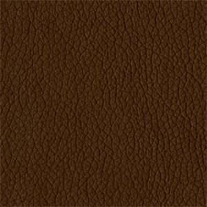 Turner 84 Earth Solid Vinyl Fabric - Order a 12 Yard Bolt