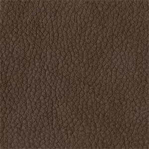 Turner 87 Chestnut Solid Vinyl Fabric - Order a 12 Yard Bolt
