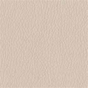 Turner 9003 Grey Solid Vinyl Fabric - Order a 12 Yard Bolt