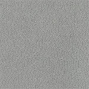 Turner 905 Steel Solid Vinyl Fabric - Order a 12 Yard Bolt
