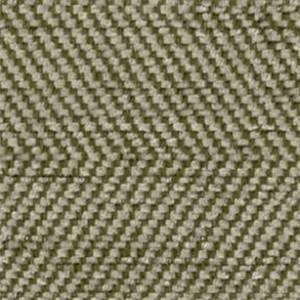 Hobo Seamist Green Herringbone High Performance Upholstery Fabric - Order a 12 Yard Bolt