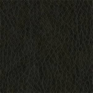 Texas 8009 Dark Brown Solid Vinyl Fabric - Order a 12 Yard Bolt