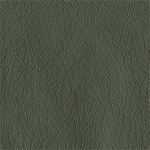 Texas 5708 Granite Grey Solid Vinyl Fabric - Order a 12 Yard Bolt