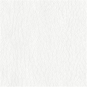 Texas 66 White Solid Vinyl Fabric - Order a 12 Yard Bolt