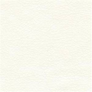 Austin 66 Cloud Ivory Solid Vinyl Fabric - Order a 12 Yard Bolt
