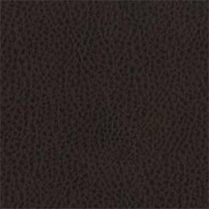 Austin 8009 Java Brown Solid Vinyl Fabric - Order a 12 Yard Bolt