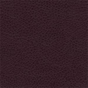 Austin 1016 Canyon Brown Solid Vinyl Fabric - Order a 12 Yard Bolt
