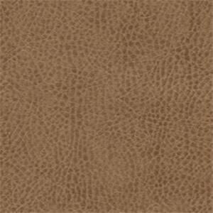 Austin 6010 Moccasin Tan Solid Vinyl Fabric  - Order a 12 Yard Bolt