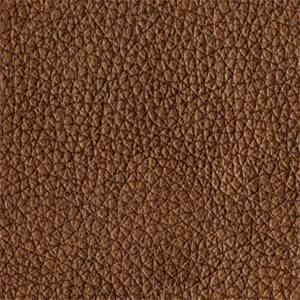 Shimmer 400 Bronze Metallic Solid Vinyl Fabric - Order a 12 Yard Bolt