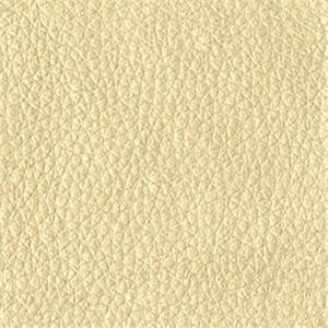 Shimmer 650 Gold Metallic Solid Vinyl Fabric Order A 12 Yard Bolt