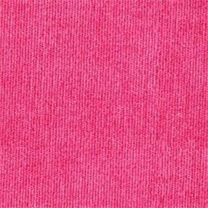 Royal 19 Hot Pink Chenille Solid Upholstery Fabric Order A 12 Yard