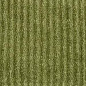 Royal 28 Celery Chenille Solid Upholstery Fabric - Order a 12 Yard Bolt