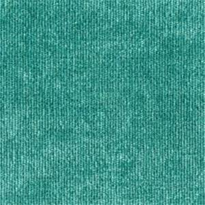 Royal 35 Seabreeze Chenille Solid Upholstery Fabric - Order a 12 Yard Bolt