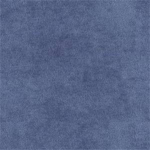 Royal 36 Blue Shock Chenille Solid Upholstery Fabric - Order a 12 Yard Bolt