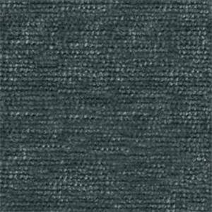 Royal 37 Ocean Chenille Solid Upholstery Fabric - Order a 12 Yard Bolt