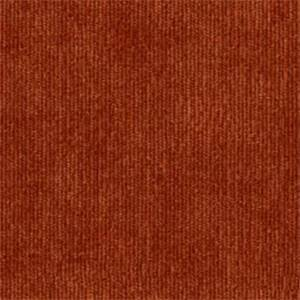 Royal 4006 Henna Chenille Solid Upholstery Fabric - Order a 12 Yard Bolt