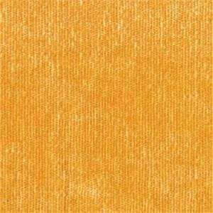 Royal 5009 Butter Chenille Solid Upholstery Fabric - Order a 12 Yard Bolt