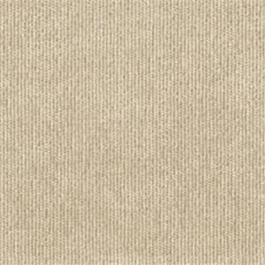 Royal 6003 Linen Chenille Solid Upholstery Fabric - Order a 12 Yard Bolt