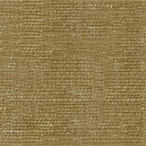 Royal 6009 Sand Chenille Solid Upholstery Fabric - Order a 12 Yard Bolt