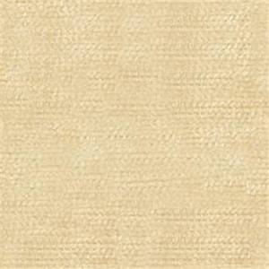 Royal 67 Cream Chenille Solid Upholstery Fabric - Order a 12 Yard Bolt