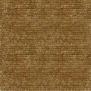 Royal 8 Light Brown Chenille Solid Upholstery Fabric - Order a 12 Yard Bolt