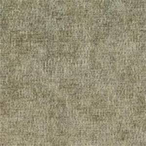 Royal 84 Pewter Chenille Solid Upholstery Fabric - Order a 12 Yard Bolt