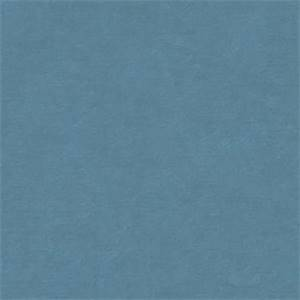Luscious Solid Velvet Upholstery Fabric Light Blue Order A 12 Yard