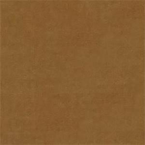 Luscious Solid Velvet Upholstery Fabric Desert Tan Order A 12 Yard