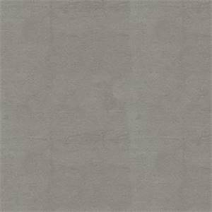 Luscious Solid Velvet Upholstery Fabric Smoke Light Gray - Order a 12 Yard Bolt