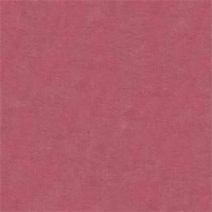 Luscious Solid Velvet Upholstery Fabric Dusty Rose Pink - Order a 12 Yard Bolt