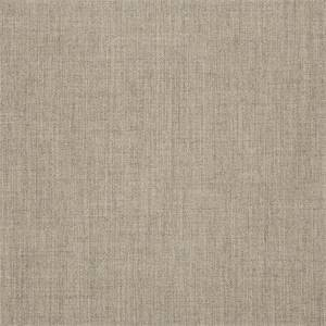40428-0000 Cast Ash Sunbrella Indoor Outdoor Fabric