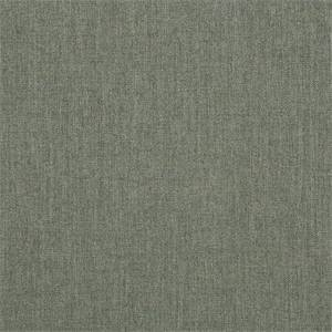 48092-0000 Cast Sage Sunbrella Indoor Outdoor Fabric