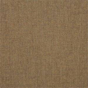 48093-0000 Cast Teak Brown Sunbrella Indoor Outdoor Fabric