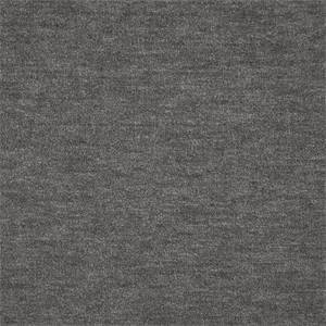 46058-0006 Loft Grey Sunbrella Indoor Outdoor Fabric