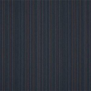 57008-0000 Escapade Twilight Sunbrella Indoor Outdoor Fabric