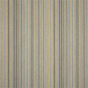 57010-0000 Escapade Vivid Sunbrella Indoor Outdoor Fabric