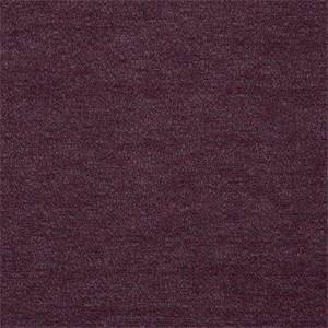 46058-0010 Loft Grape Sunbrella Indoor Outdoor Fabric