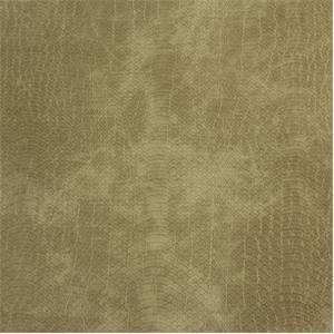 Safari Vinyl Sandstone Reptile Texture Upholstery Fabric 134safsan