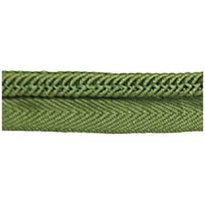 "MS 300 21B Green 0.375"" Lip Cord 27.5 Yard Reel"