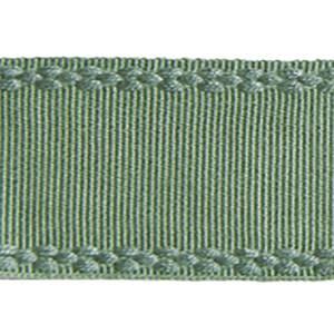 229MS220B40