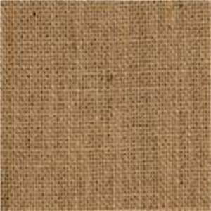 "Sultana Natural Burlap 60"" Wide"