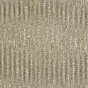 100 Acrylic Outdoor Fabric Tahiti Taupe Solid
